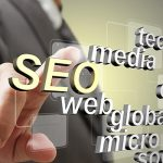 The Importance of SEO For E-Commerce